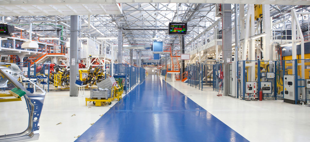 Berkeley Cleaning Group - Leading Commercial Cleaning ...